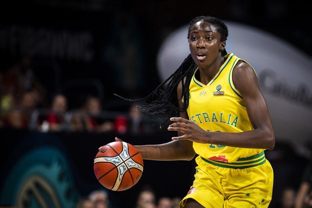 All Game Photos Fiba Women S Basketball World Cup 2018 Fiba Basketball Basketball News National Basketball League Womens Basketball