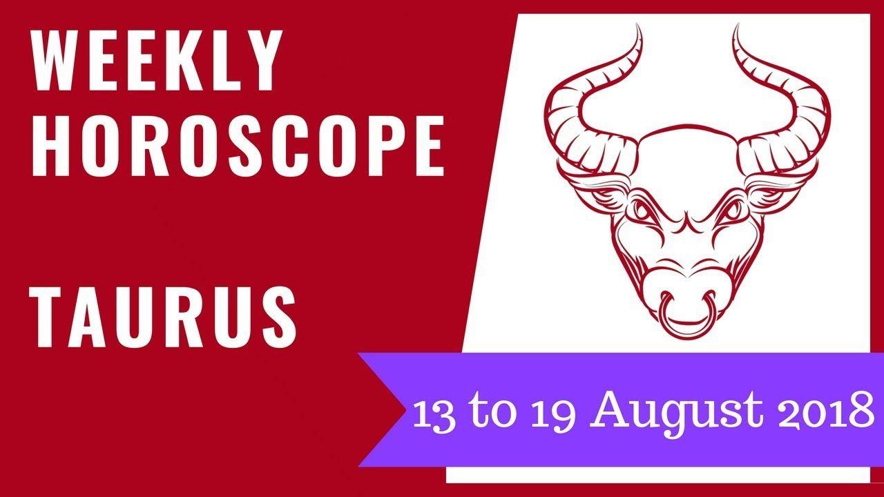 cancer weekly horoscope 25 january