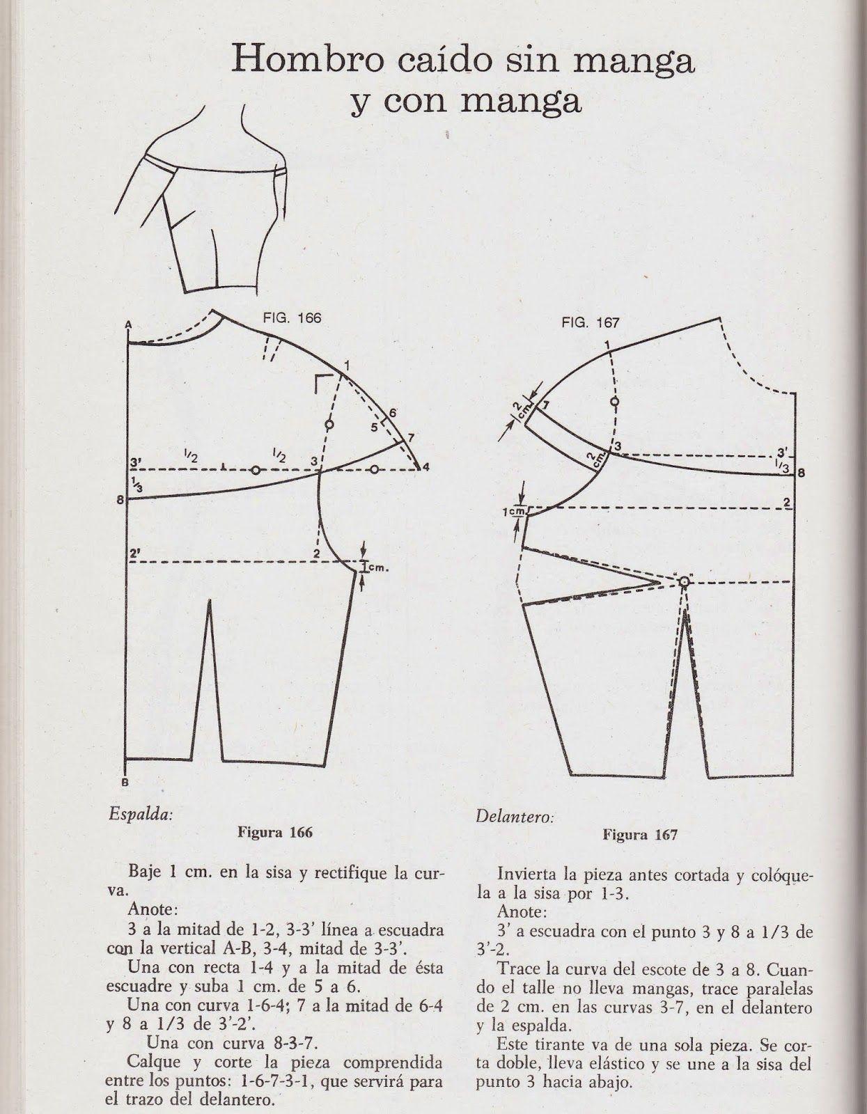 romi w: patrones | Costura | Pinterest | Patrones, Costura y Patronaje
