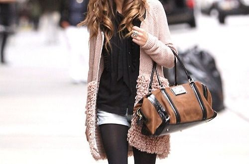 fashion style hairstyle outfit cute outifts beauty nail accessories hair  make up girl