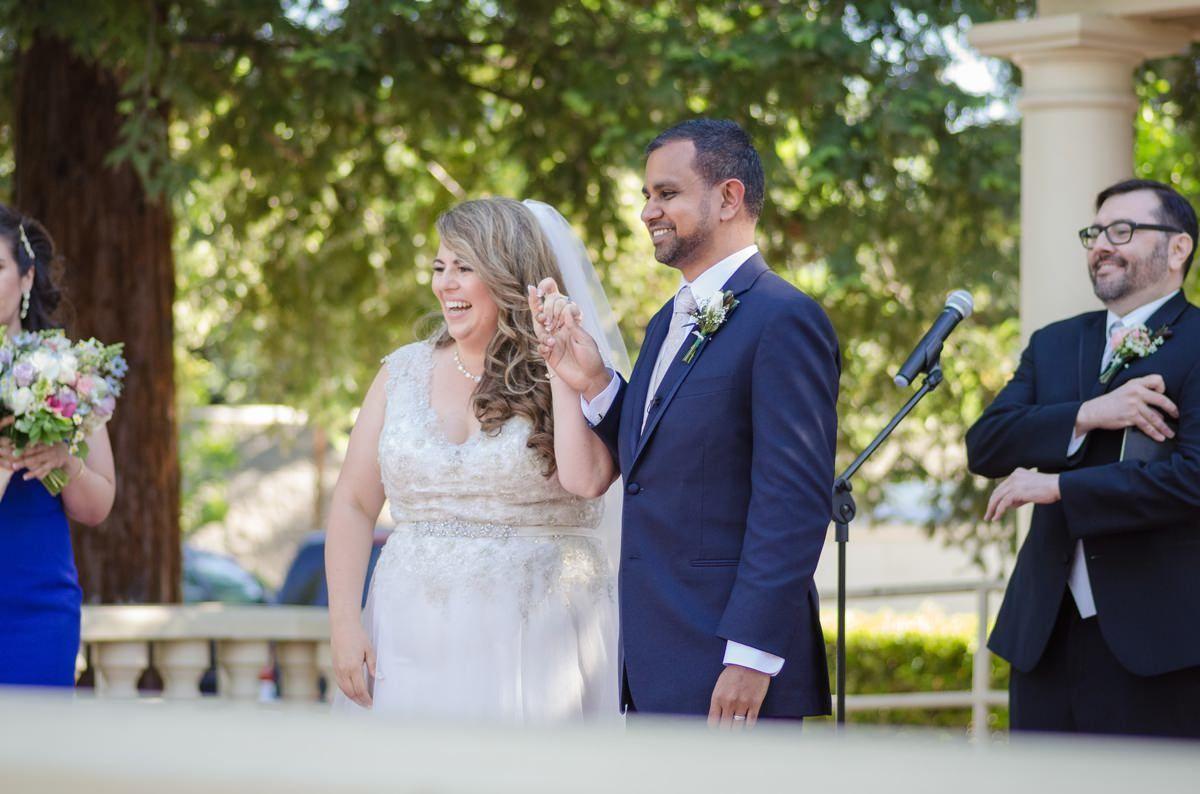 Croatian american cultural center wedding wedding photos