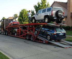Car Shipping Quotes Mesmerizing Auto Shipping Quotes  Auto Transport Quotes  Car Shipping Quote