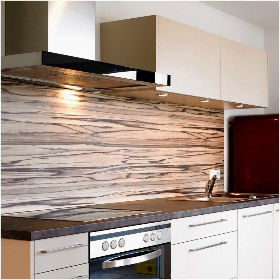 Kuchen Hinterwand New Kuchen Hinterwand Inspirierend Glas Kuchenruckwande Mit In 2020 Grune Wohnzimmer Arbeitsplatte Kuche Wand