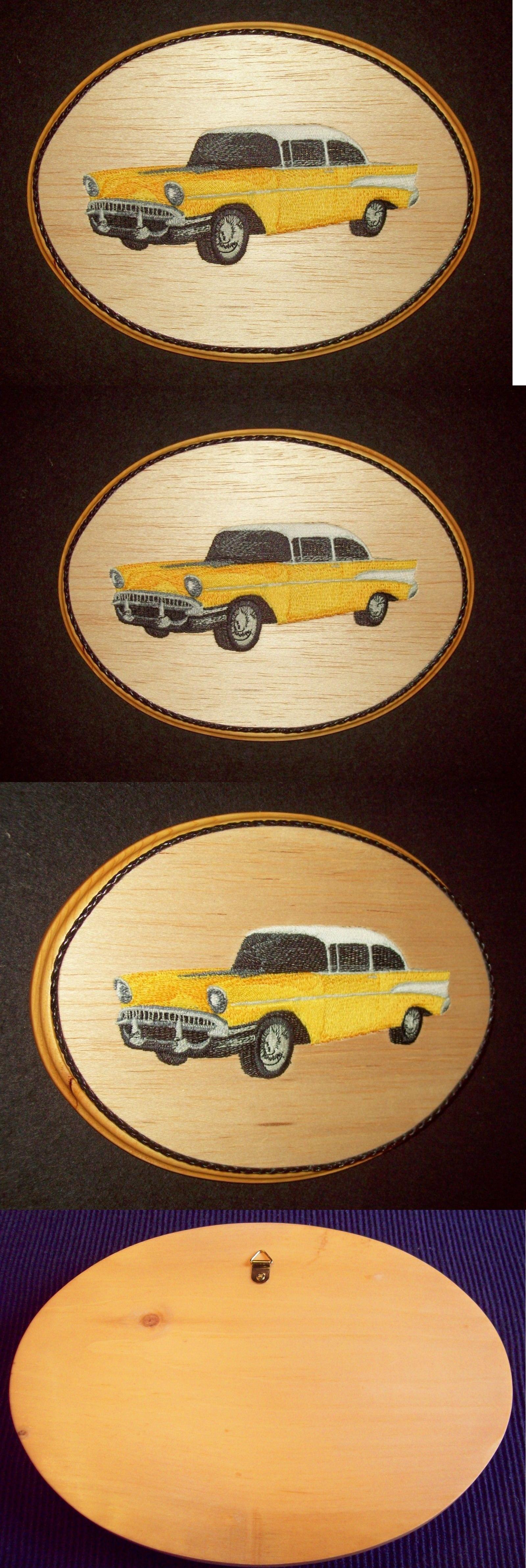 Enchanting Vintage Car Wall Decor Image - Wall Art Collections ...