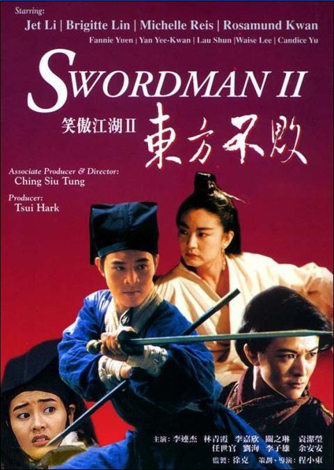 Swordsmen donnie yen online dating