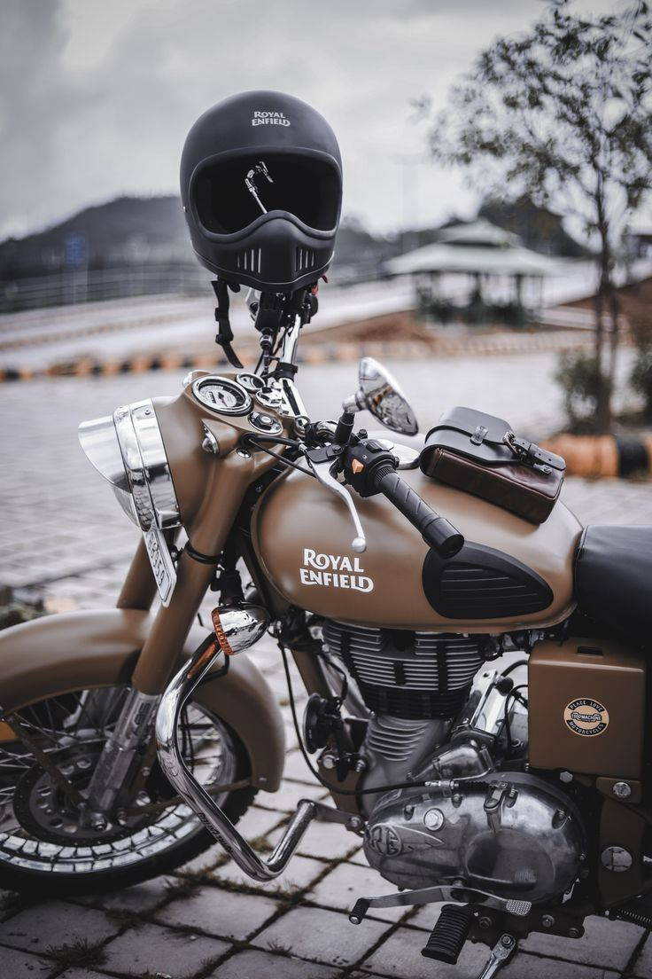 Pin On Royal Enfield Classic