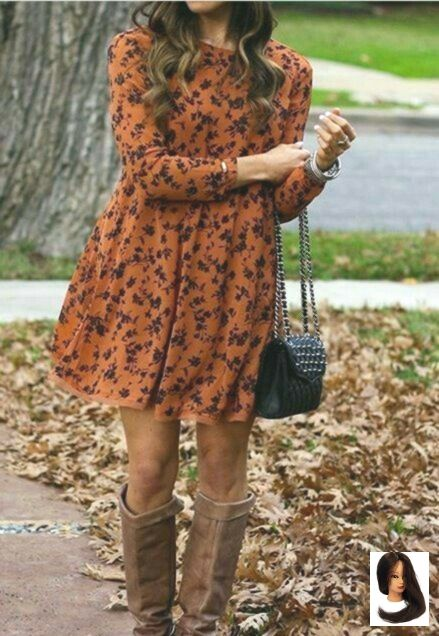 Photo of #fall Fashion #Favorites #Friday #Thanksgiving Friday Favorites: Thanksgiving …