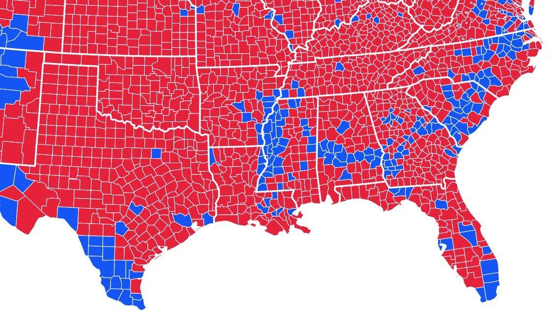 2012 Election Map Electoral Maps Pinterest