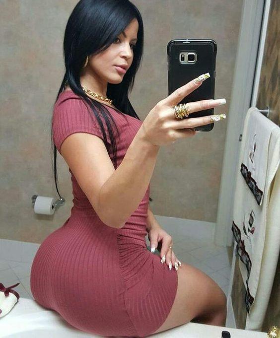 Best latina ass gallery
