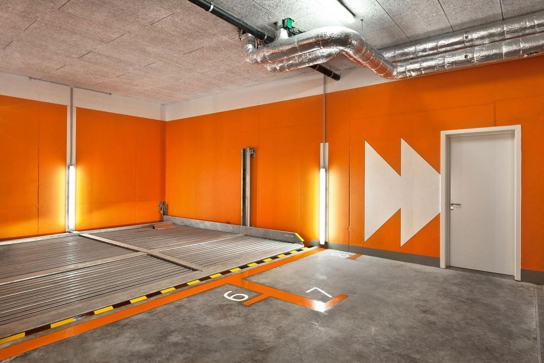 Garage Interior Designs Garage Interior Paint  Best Home Interior 2017  Garage Colors