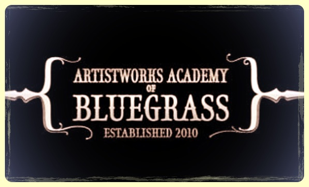 Online bluegrass instrument lessons for banjo, guitar, dobro, fiddle and bass. #music http://learningtoplaybanjo.com/learn-play-bluegrass-banjo/