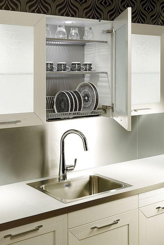 Pin By Marily Liasun On Kitchen Ideas In 2019 Kitchen Shelf