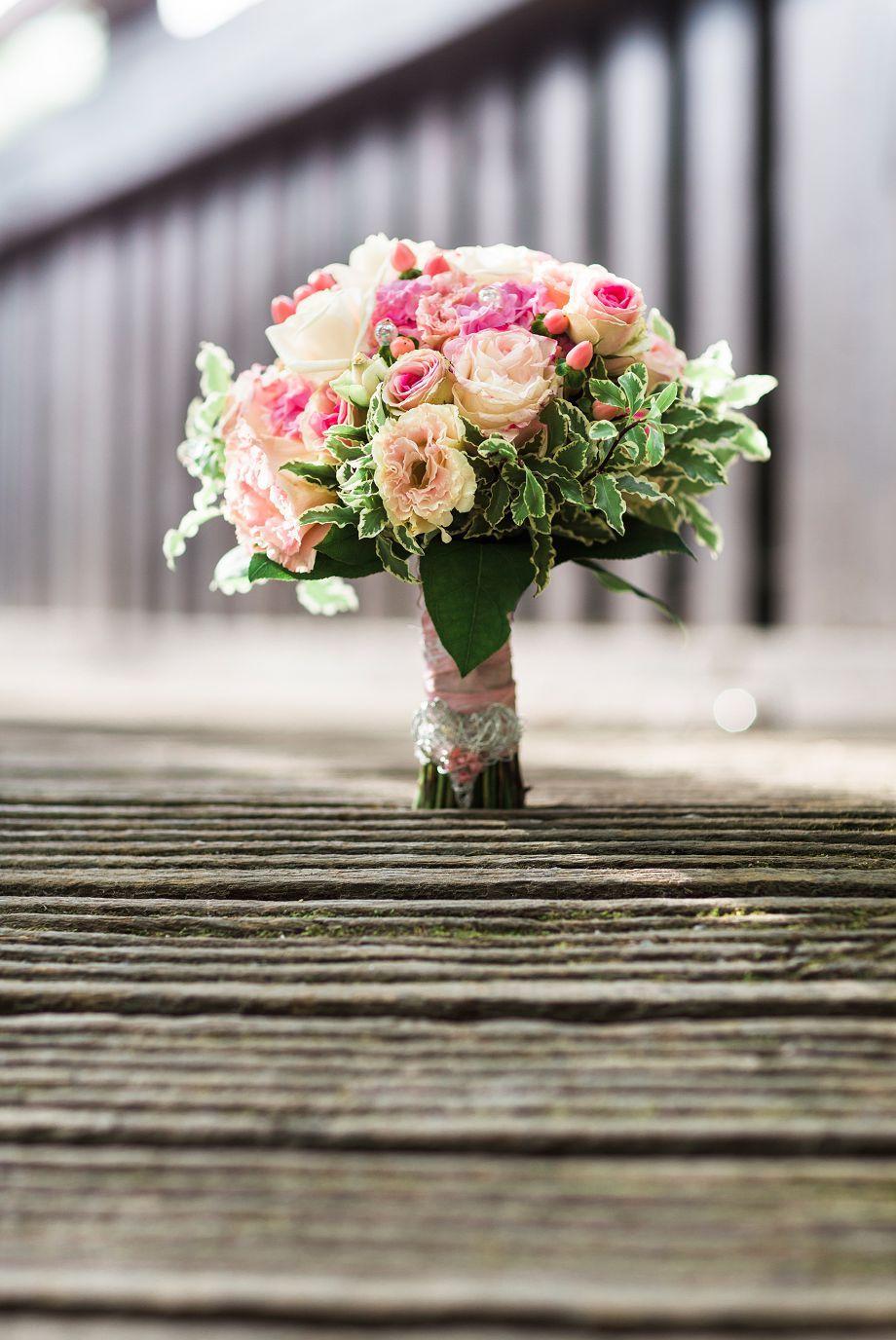 473_Hochzeit_Lochbauer_Plauen