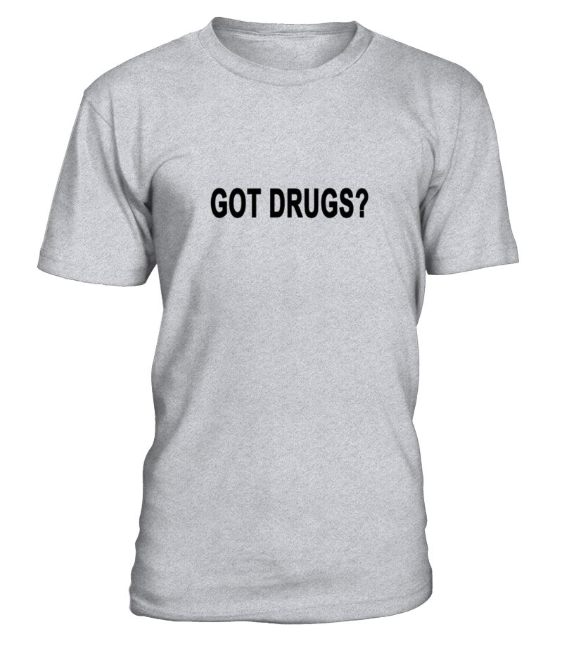 educated drug dealer tshirt  #gift #idea #shirt #image #funny #education #job #new #best #top #hot