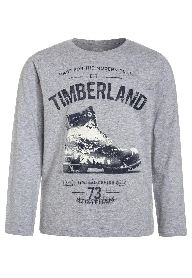 b27e6781f5e ¡Consigue este tipo de camiseta manga larga de Timberland ahora! Haz clic  para ver