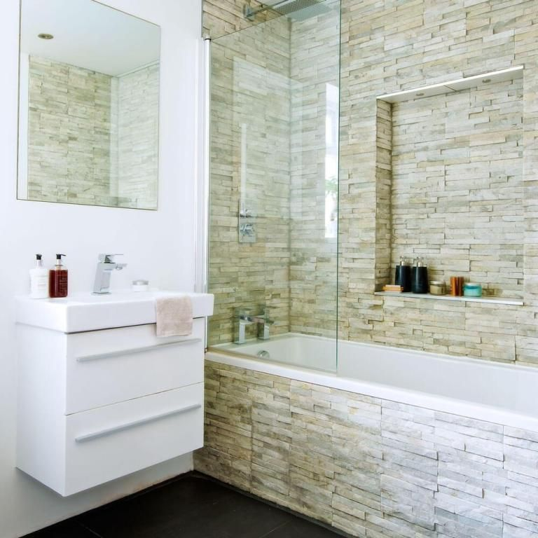 Modern Style Bathroom Tile Ideas Modern Bathroom Tile Bathroom Tile Designs Tile Bathroom
