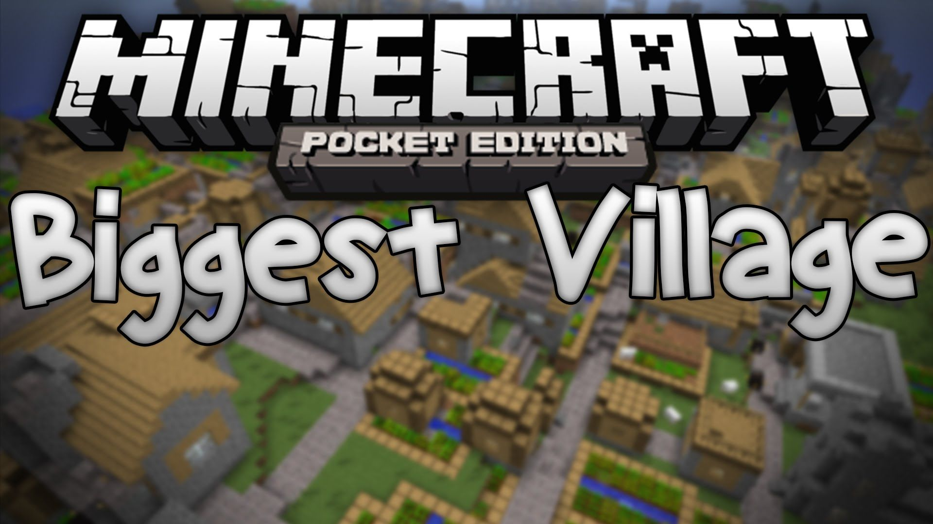Minecraft 20 pc and minecraft pocket edition seeds w minecraft 20 pc and minecraft pocket edition seeds w unspeakablegaming today we take a look at the top 20 best 19 pocket edition and minecraft baditri Image collections