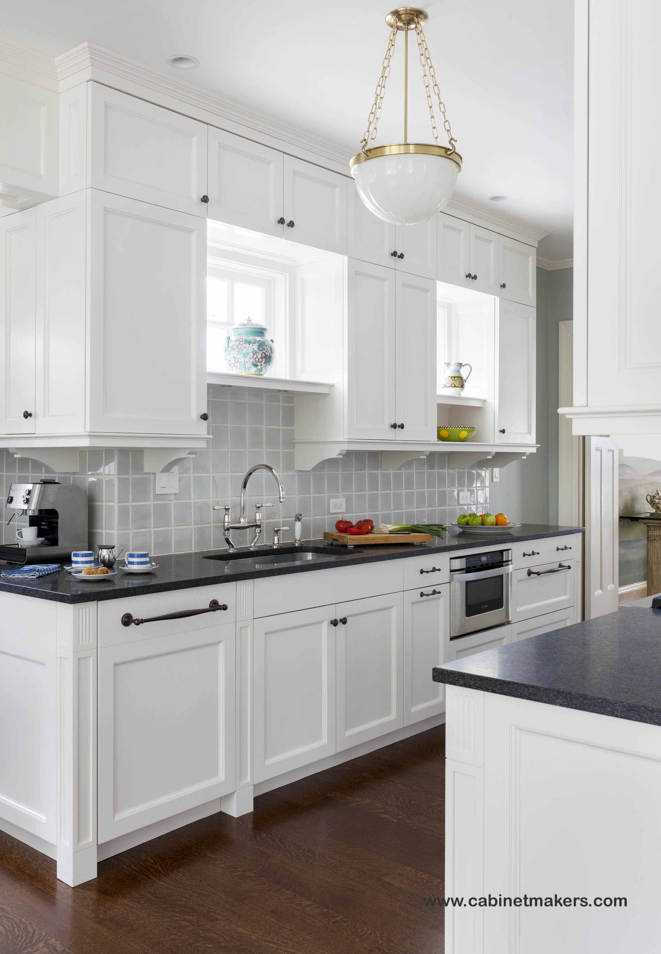 a new kitchen for a historic home a look inside kr h kitchens rh pinterest com