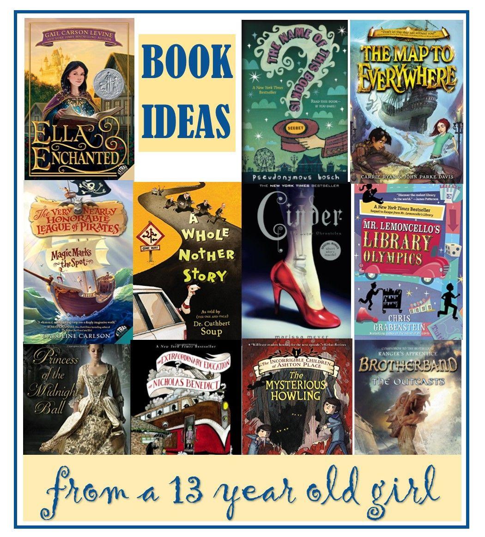 Lauren S Favorite Books Summer Reading List My Handy Family Summer Reading Lists Books Summer Reading