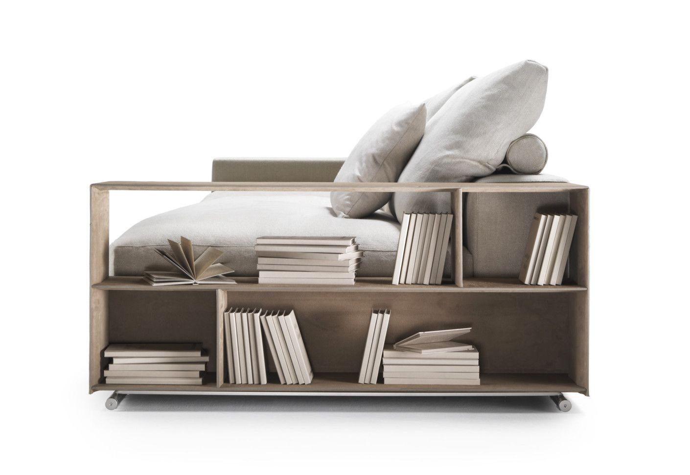Groundpiece Sectional Sofa By Flexform Stylepark Diana