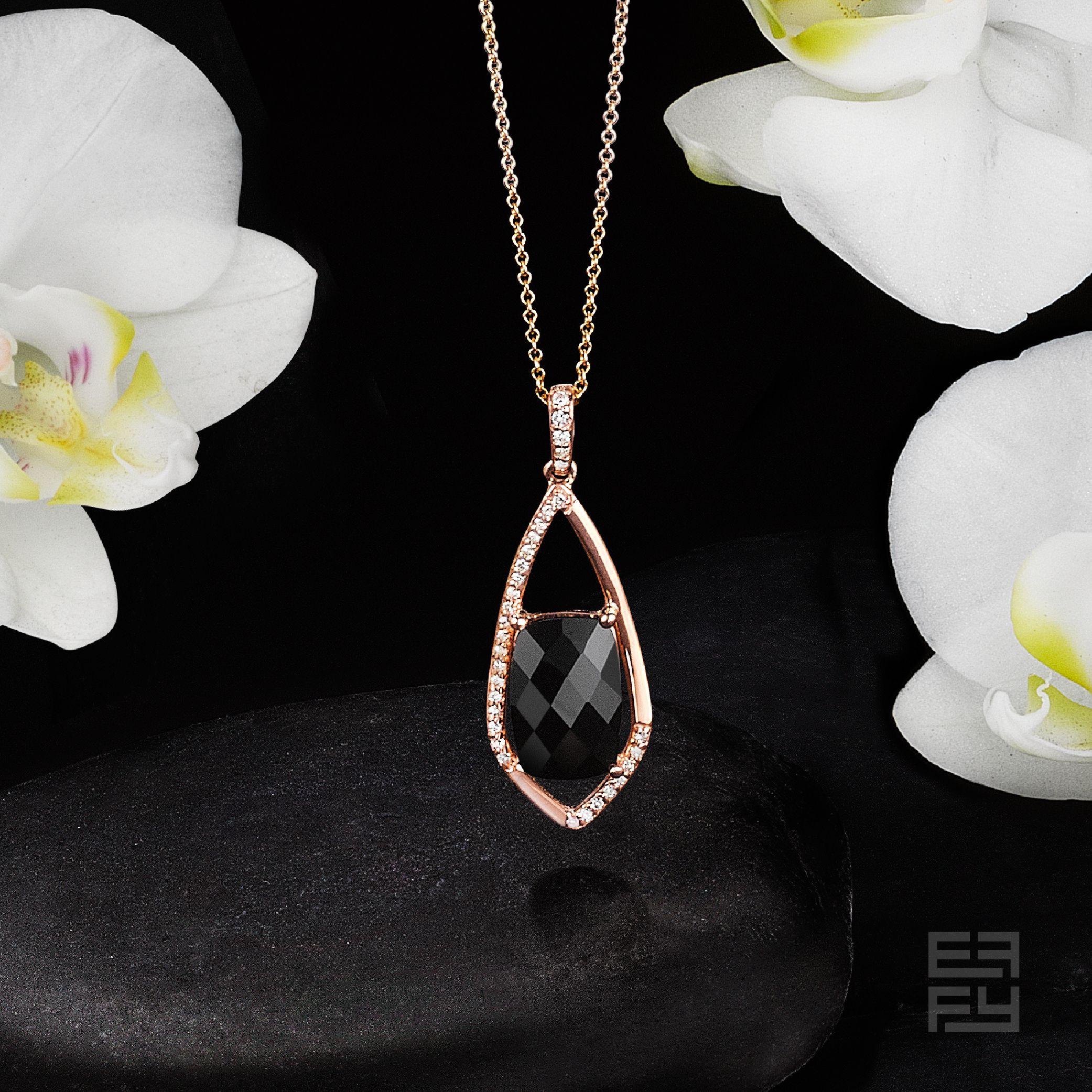 25+ Where can i buy effy jewelry info