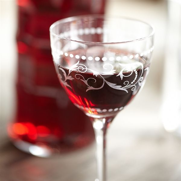 Steelite Offers Minners Classic Retro Cocktail Barware Glasses With The  Retro, Vintage Look Of A