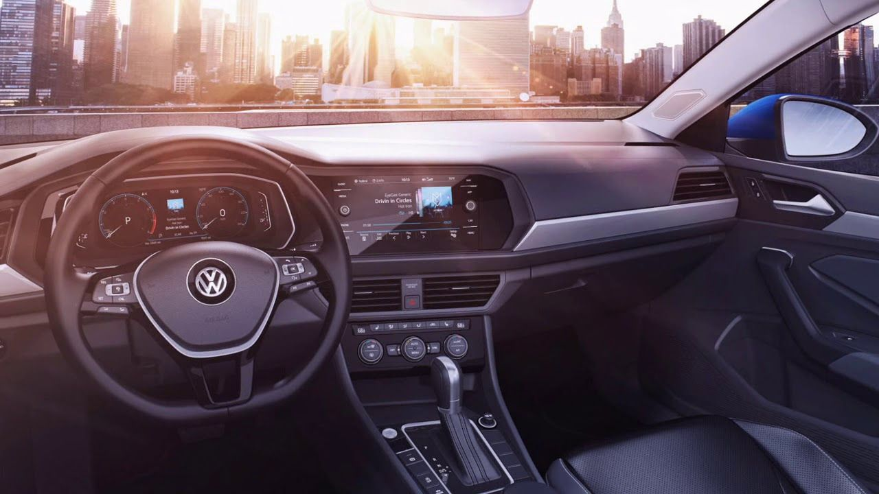Pin by carnews reviewprice on AMAZING! 2019 VolksWagen