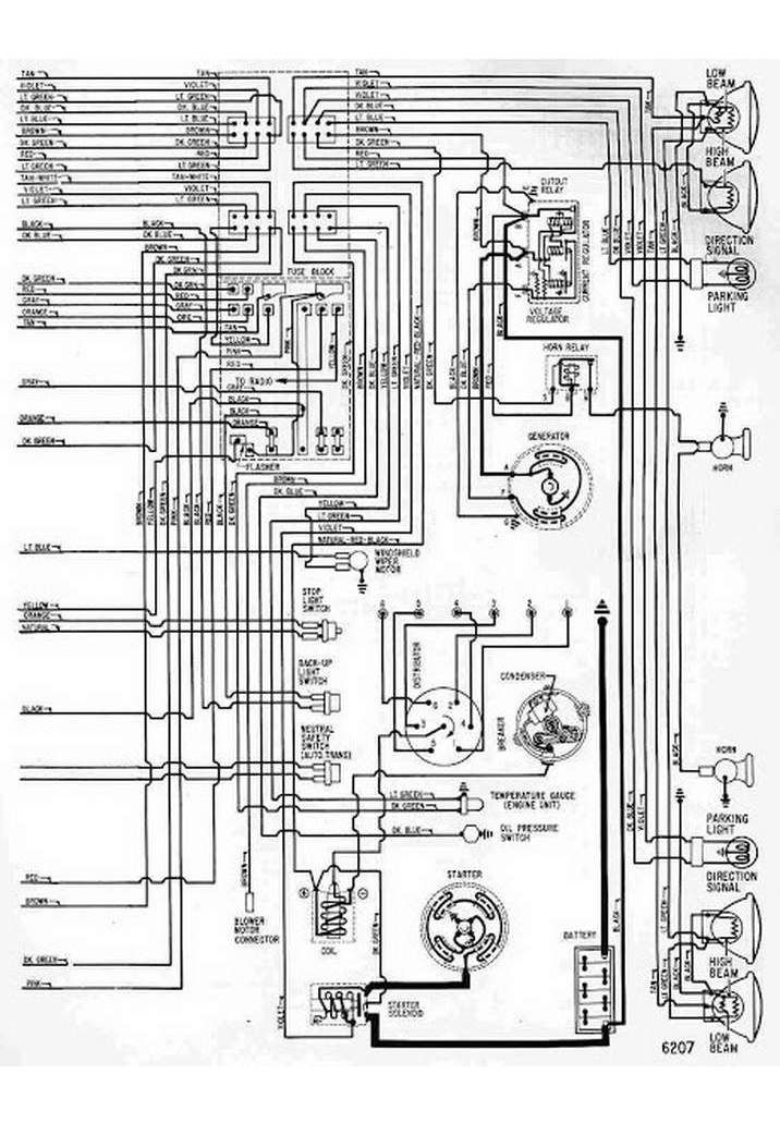 1997 Jeep Grand Cherokee Laredo Wiring Diagram In 2020 Schaltplan Autos Ford Explorer