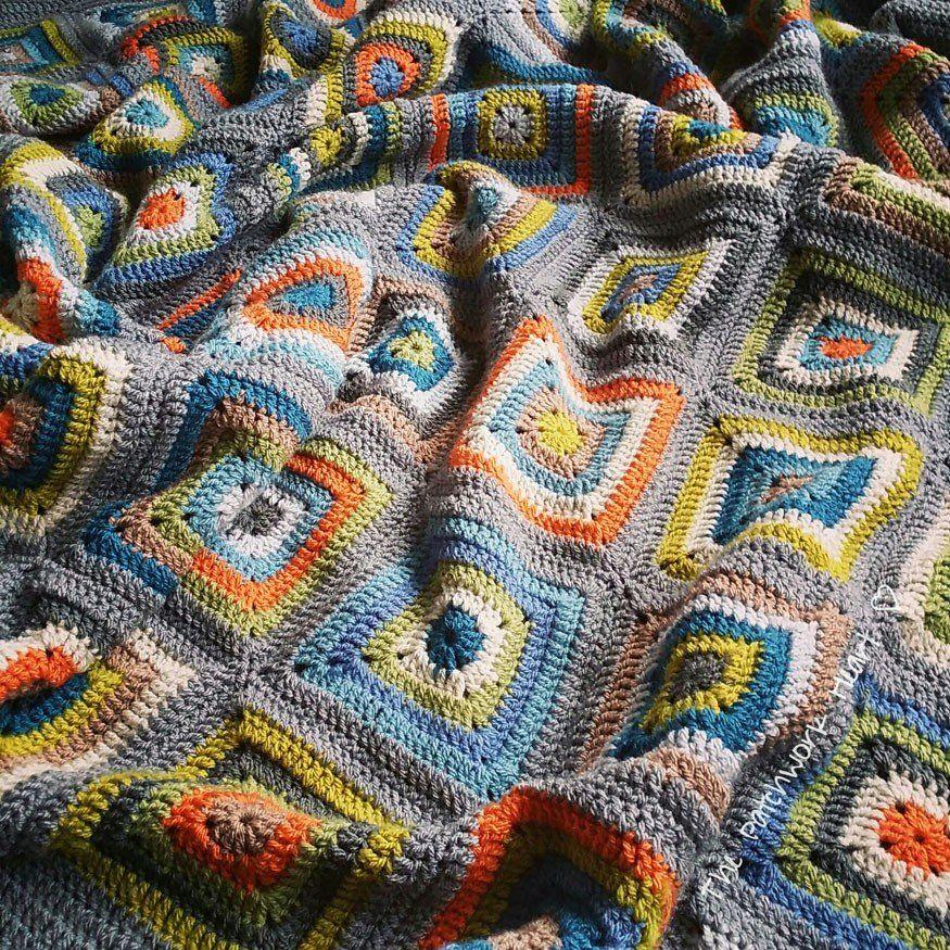 Stylecraft Special DK - Grey Blanket Colour Pack | Deramores ...