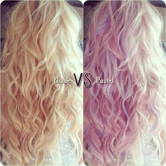 2014 Winter2015 Hairstyles And Hair Color Trends Trendy Hair