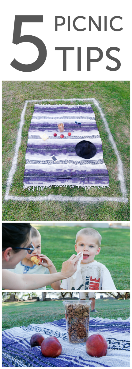 5 easy family picnic tips to help keep kids and food coordinated. #johnsonspartners #SoMuchMore #ad #familypicnicfoods 5 easy family picnic tips to help keep kids and food coordinated. #johnsonspartners #SoMuchMore #ad #familypicnicfoods