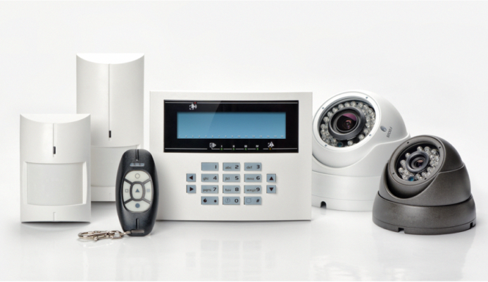 5 Best Home Security Systems Of 2019 Safety Com Securitycameras Homesecuritysystems Home Best Home Security System Home Security Systems Best Home Security