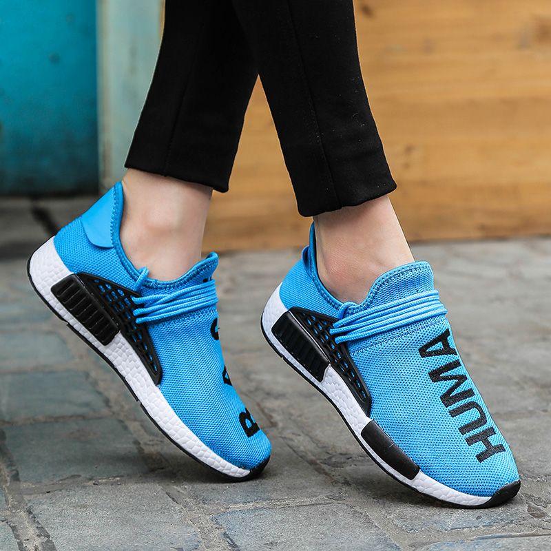 Sneakers, Shoes, Slip on sneakers