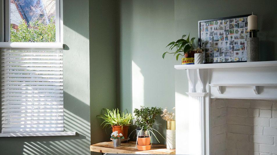 Amy eade botanical bathroom inspiration amara home inspiration amara living interior interior design interior style interiorlovers