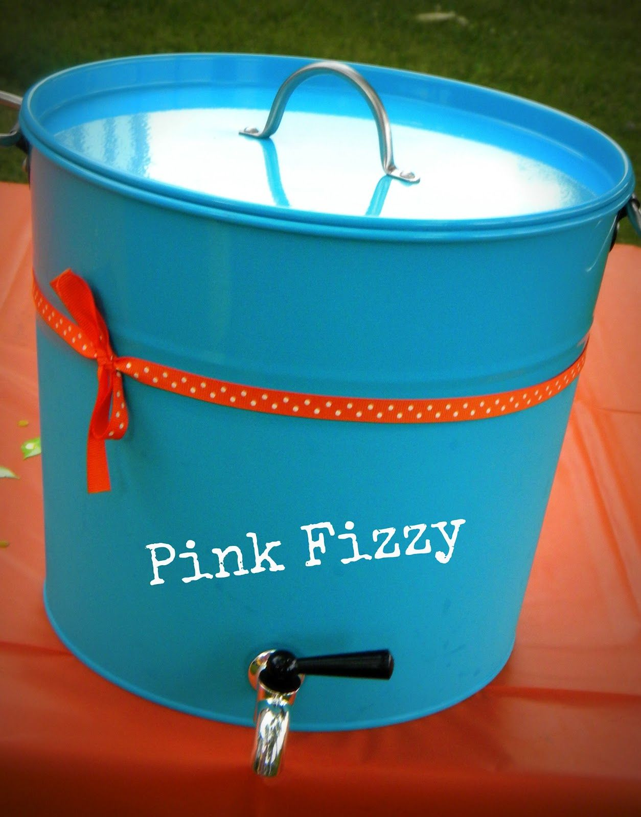 Pink fizzy drink recipe with images fizzy fizzy drink