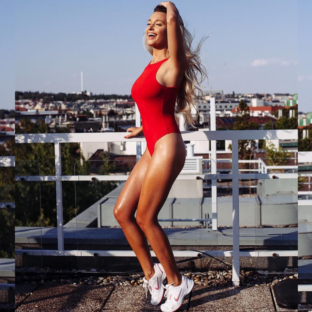 Leaked Karolina Witkowska naked (53 photo), Tits, Is a cute, Twitter, cleavage 2019