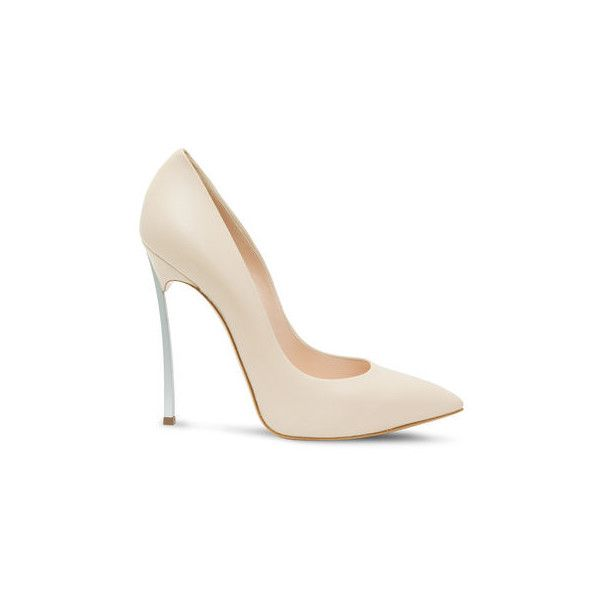 free shipping deals many kinds of cheap online Casadei Duse pumps free shipping low shipping clearance hot sale free shipping countdown package tHzqtXdAP