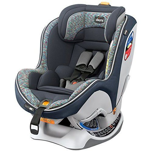 Amazon Graco 4Ever Convertible Seat Studio Dp B00Y286A0U