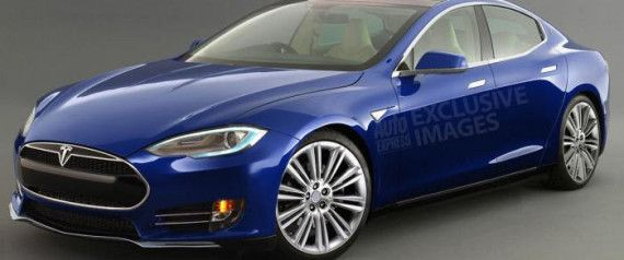 a look at tesla s cheapest car the model 3 tesla s cars and planes rh pinterest com