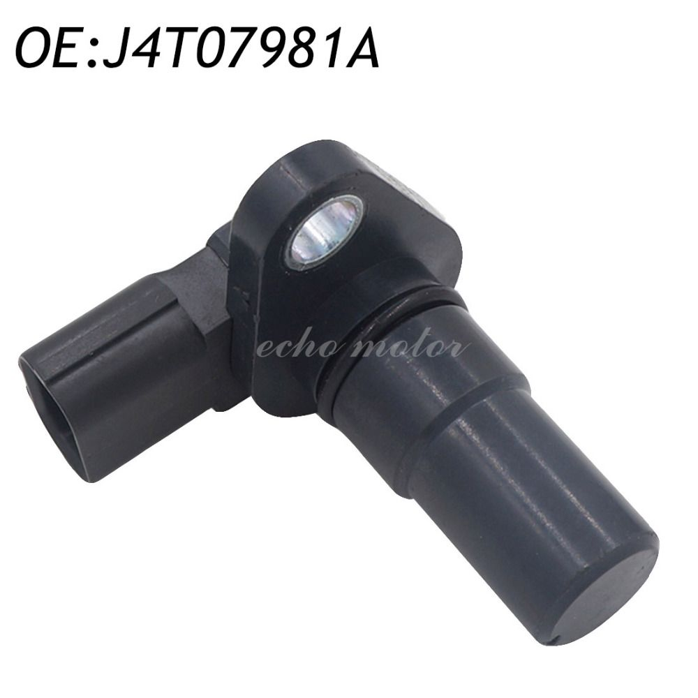 Find this pin and more on camshaft crankshaft position sensor new crankshaft position sensor for mitsubishi nissan
