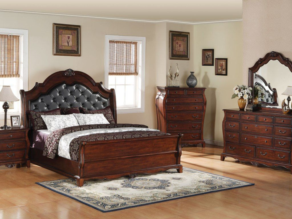 American Furniture Warehouse Bedroom Sets Master Bedroom