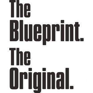 Silhouette design store the blueprint the original sophie silhouette design store the blueprint the original malvernweather Choice Image