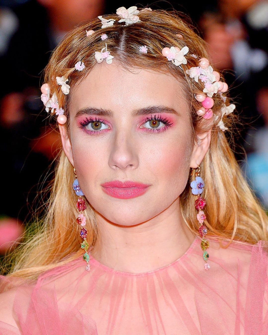 #emmaroberts #boringhair boring hair, fix boring hair, boring hair makeover, emma roberts hair, emma roberts haircut, emma roberts makeup, emma roberts style, boring hair what to do, what to do boring hair, boring hair hairstyles, hairstyles boring hair, boring hair ideas, life is too short to have boring hair, emma roberts aesthetic