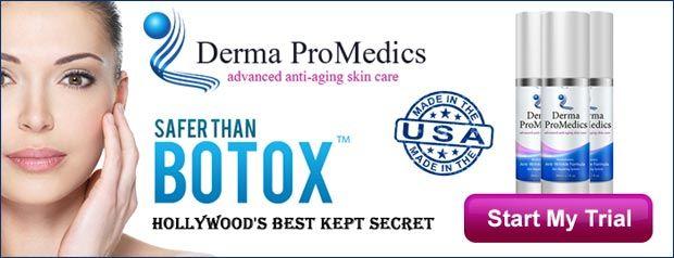 Pin On Derma Promedics