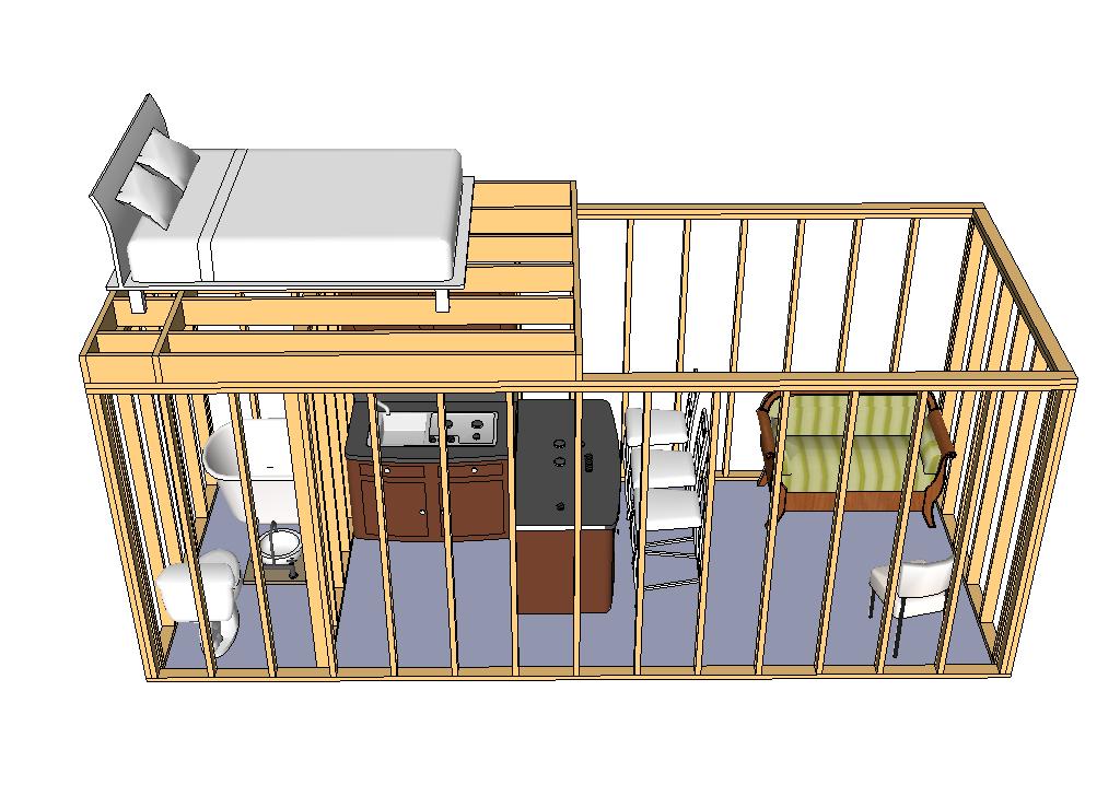 Bathroom Floor Plan Two Doors Home Decorating IdeasBathroom