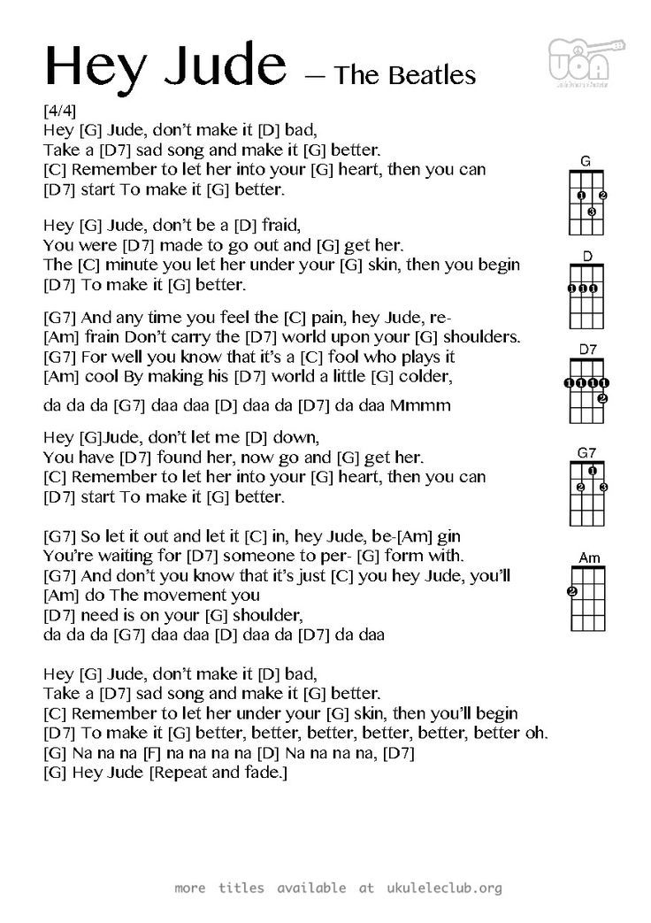Image Result For Ukulele Songs Ukulele Pinterest Ukulele
