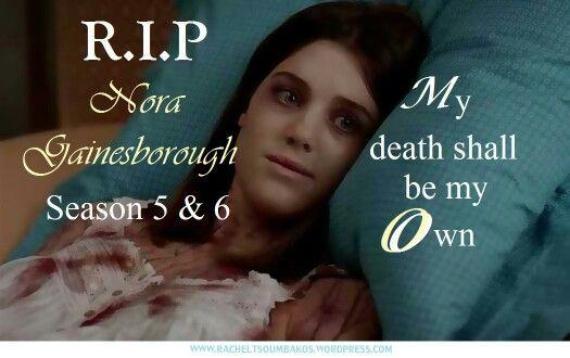 #Trueblood #Truetotheend #RIPTrueblood