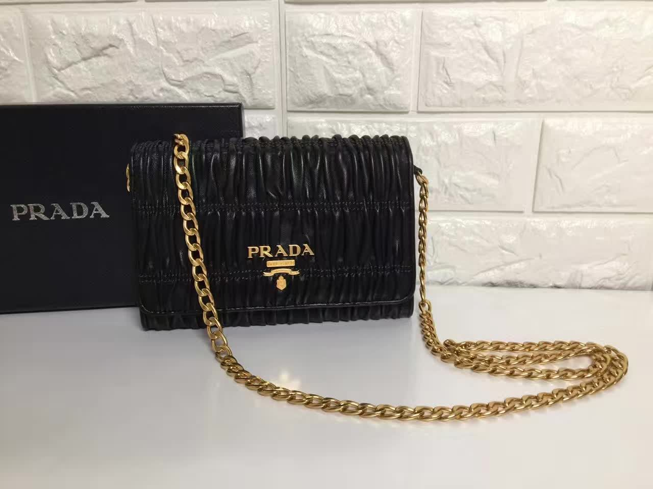 ... prada handbags for cheap, prada bag price list, prada wallet brands,  prada handmade leather wallets, prada briefcase sale, prada official website  for ...