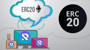 Erc20 tokens in top 100 cryptocurrencies