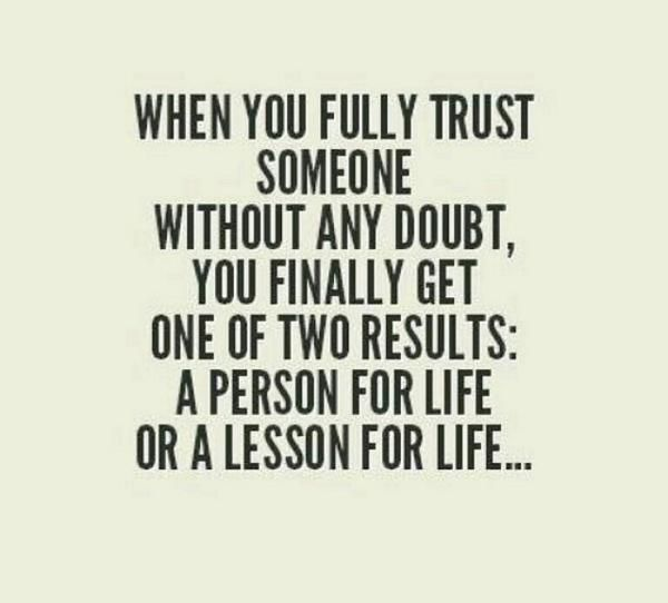 Pin By Bianca On Inspiring Meaningful Quotes Words Quotes Quotable Quotes Words